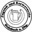 Kerweverein
